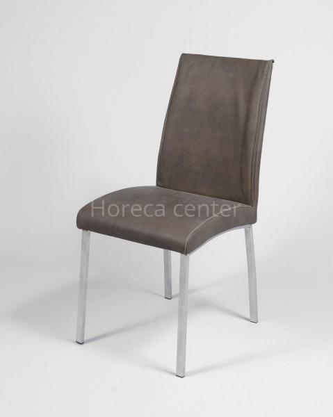 desing stoelen metalen stoelen horeca stoelen